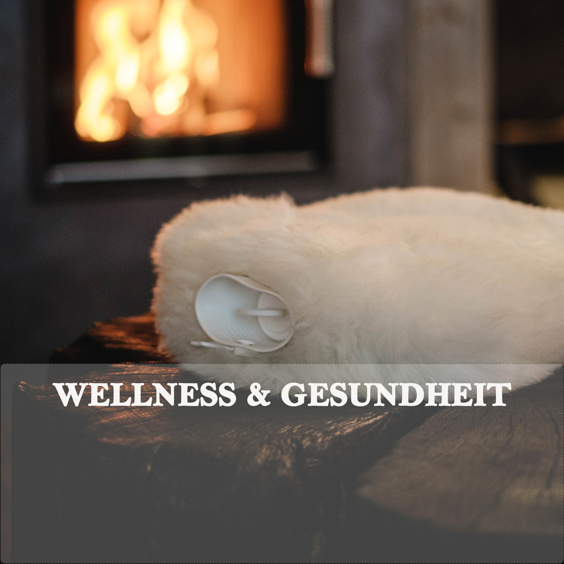 Hofbrucker Wellness und Gesundheit Naturprodukte
